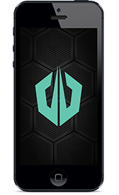 Spyware Jedi App